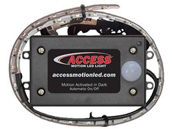 Picture of Access Motion LED Light Strip - 18 in