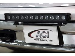 Picture of Access Off-Road - Single Row LED Light Bar