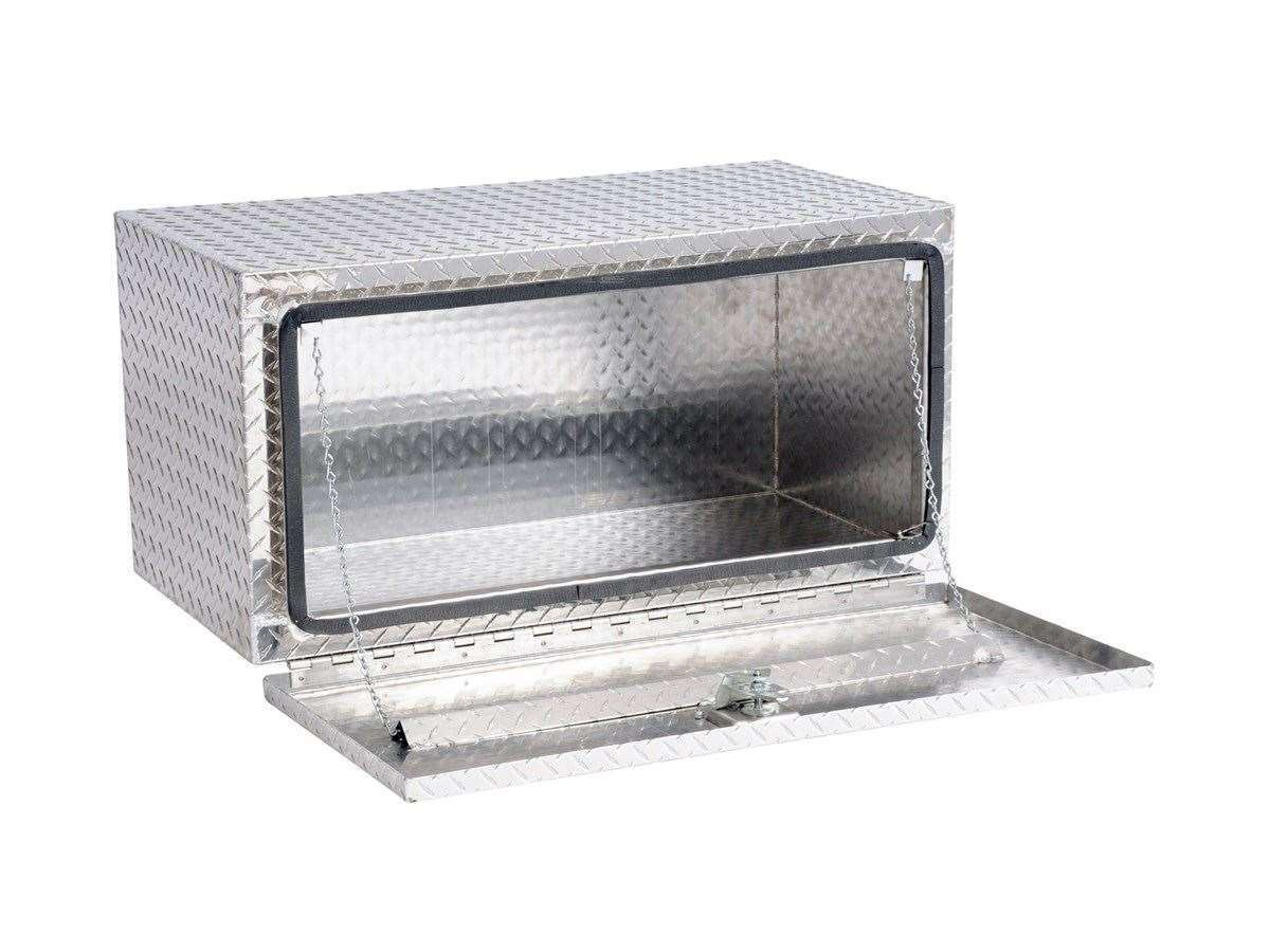 Dsi Automotive Dee Zee Underbed Tool Boxes