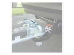Curt Safety Pins