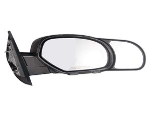 Picture for category Towing Mirrors
