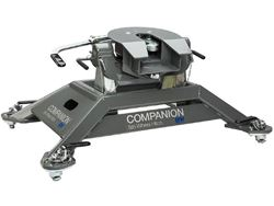 B&W Companion OEM 5th Wheel Hitch