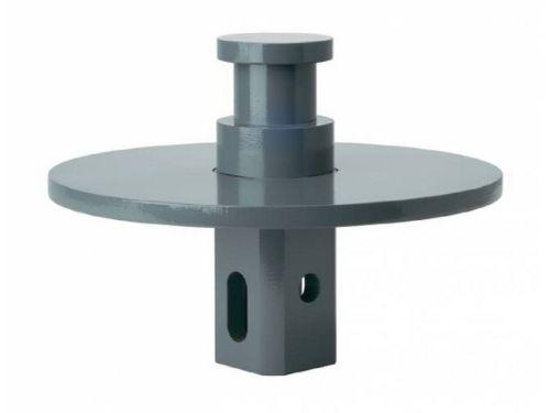 Dsi Automotive Amp Turnoverball Gooseneck Accessories