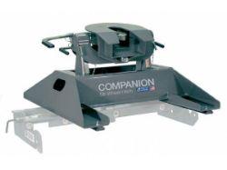 Companion 5h Wheel Hitch
