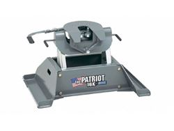 Patriot 16K 5th Wheel Hitch