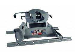 Patriot 18K 5th Wheel Hitch