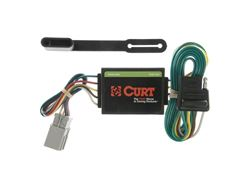 Curt T-Connectors Upgrade Kit
