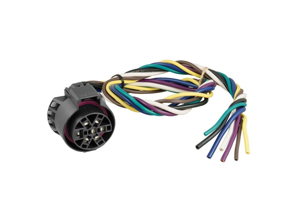 Automotive Wire Harness Manufacturers Usa | Wiring Liry on