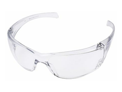 Safety Glasses-1 Pair