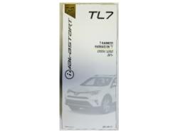 T-Harness: Toyota/Scion
