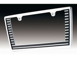 AMI License Plate Frame