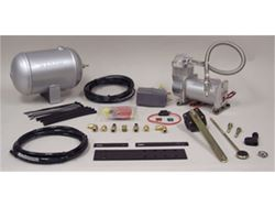 Hellwig Air Compressors Kits