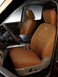 Covercraft Carhartt Seat Covers