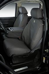 Covercraft Carhartt Seat Covers