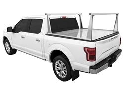 Picture of ADARAC Aluminum Pro Series Truck Bed Rack System