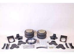 Hellwig Air Suspension Kits