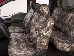 Picture of Seatsaver Prym1 Camo Seat Saver