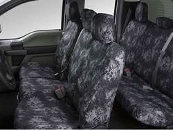 Picture of Prym1 Camo Seat Saver