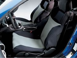 Picture of Covercraft SeatGloves Semi-Custom Seat Covers