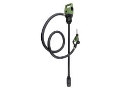 Electric Drum Pump - Standard