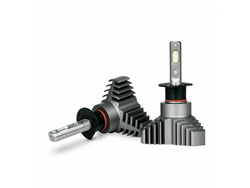 H3 LED Headlight Bulbs