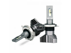 H4 LED Headlight Bulbs