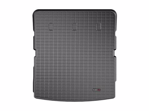 dsi automotive - weathertech - cargo liner