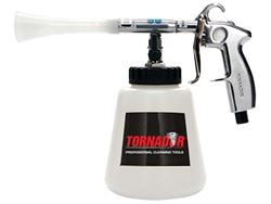 Tornador Professional Cleaning Tools