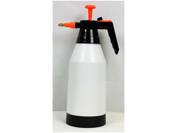 Handheld Pumps Sprayer - 2 Liter