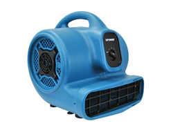 Air Mover - 1/4 HP - 1600CFM
