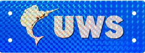 Picture for manufacturer UWS