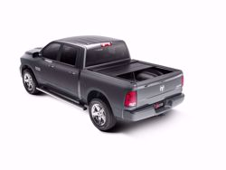 BAK Vortrak Retractable Truck Bed Cover