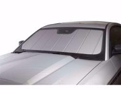 Covercraft UVS100 Heat Shield
