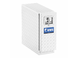 UWS Drawer Truck Tool Boxes
