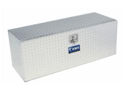 UWS Underbody Tool Box