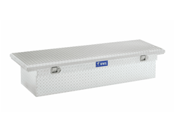 UWS Crossover Tool Box w/Low Profile