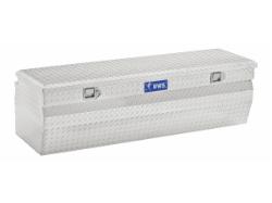 UWS Wedge Utility Chest Box