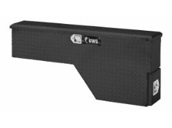 UWS Fender Tool Box