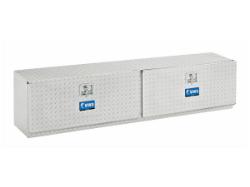 UWS Topside Tool Box