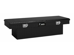 UWS Single Lid Crossover Tool Box
