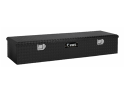 UWS 5th Wheel Truck Tool Box