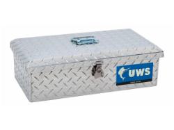 UWS Tote Box
