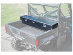 UWS UTV & ATV Tool Boxes