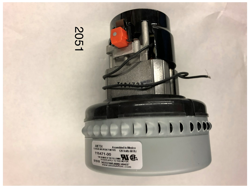 M1050 Replacement Motor