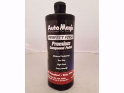 Picture of Perfect Finish Premium Compound Polish-Quart