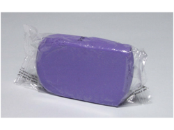 JB Purple Clay Bar - 210grams