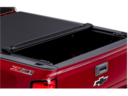 Picture of Pro X15 Tonneau Cover - 5 ft. 7 in. Bed- w/ Ram Box w/ or w/out Multifunction TG