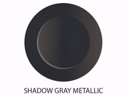 Gatorback Color Match Shadow Gray Replacement Plugs - 2 pack