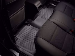 DigitalFit Floor Liners