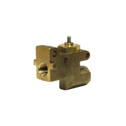 Picture of Brass Valve Body for 8400P Air Lite Hand Tool